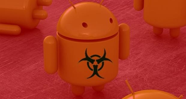 هشدار متخصصان امنیتی: کاربران اندروید تنها از محصولات سامسونگ و نکسوز استفاده کنند