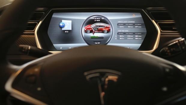 ایدههای جذاب ایلان ماسک برای آیندهی تسلا؛ از به اشتراک گذاری خودروها تا خودروی خورشیدی