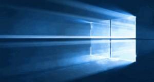 آخرین پیام مایکروسافت برای دانلود ویندوز ۱۰ ؛ فرصت رایگان رو به اتمام است!