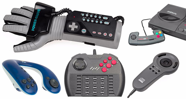 worst-games-controllers-10 (1)