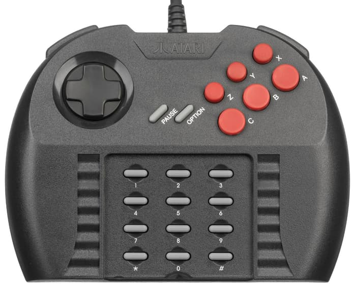 worst-games-controllers-2