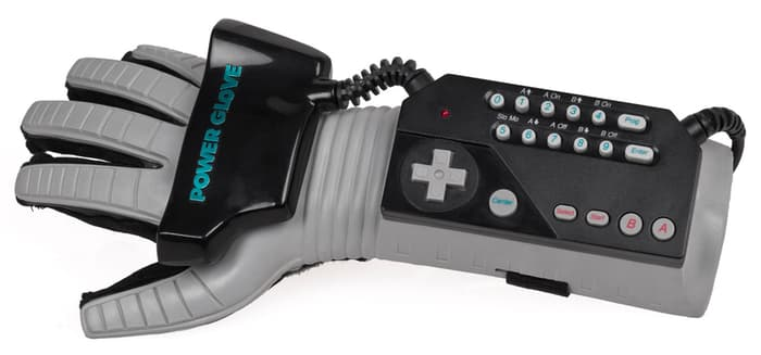 worst-games-controllers-7