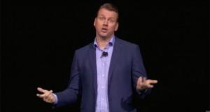 تمسخر اپل توسط سامسونگ به دلیل حذف جک ۳.۵ میلی متری هدفون!
