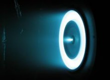 موشک های پلاسمایی - رانشگر پلاسمایی
