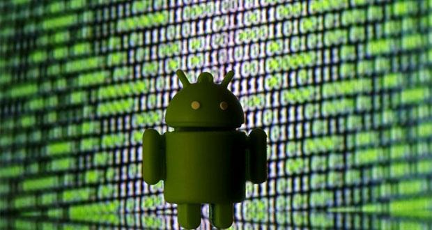 عرضه آپدیت امنیتی ماه آگوست اندروید برای نسخههای آنلاک HTC One A9 و HTC 10