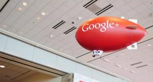 دیگر برای ارسال نظر در پلی استور نیازی به اکانت گوگل پلاس نخواهید داشت
