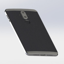 Huawei-Mate-9-shows-up-in-more-renders-still-on-track-for-Q4-release
