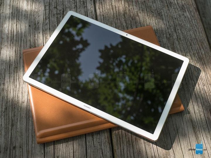 تبلت هواوی MateBook