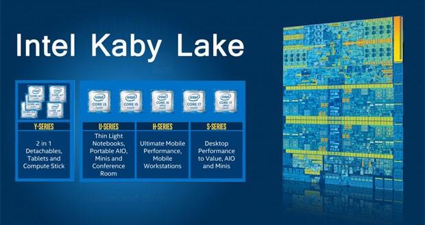 مک بوک پرو ۲۰۱۶ از پردازندههای سری Kaby Lake اینتل برخوردار نخواهد بود