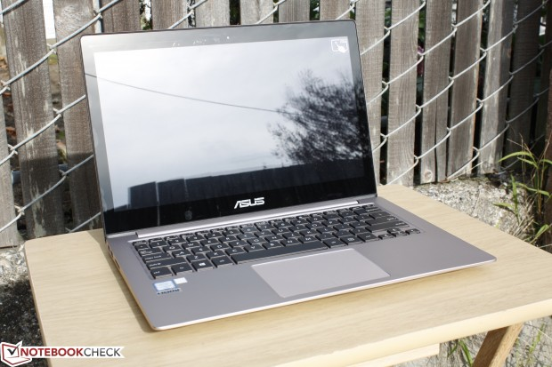 لپ تاپ از 2.500 تا 3.500 هزار تومان