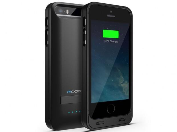راهنمای خرید بهترین کیس-باتری برای آیفون SE