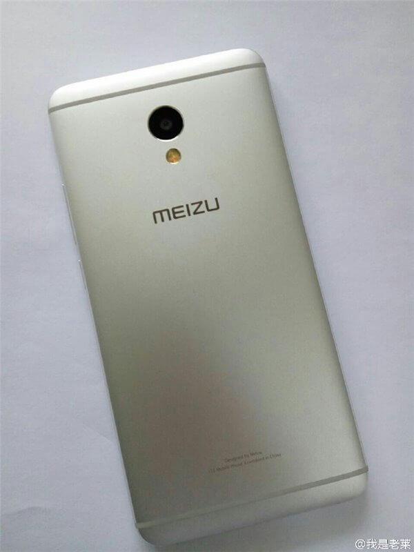 سری میزو E