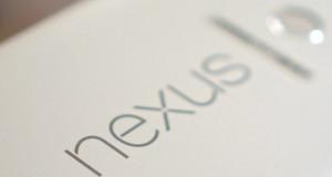نکسوس 2016 کمپانی گوگل