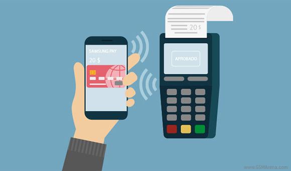 تماشا کنید: شکاف امنیتی در سیستم پرداخت موبایل سامسونگ پی (Samsung Pay)