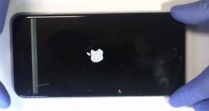 شکایت از اپل به دلیل مشکل عجیب تاچ اسکرین آیفون ۶ و ۶ پلاس!
