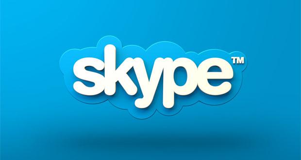 از سال ۲۰۱۷ استفاده از نرم افزار اسکایپ بر روی ویندوز فون ۸ و ۸.۱ غیر ممکن میشود