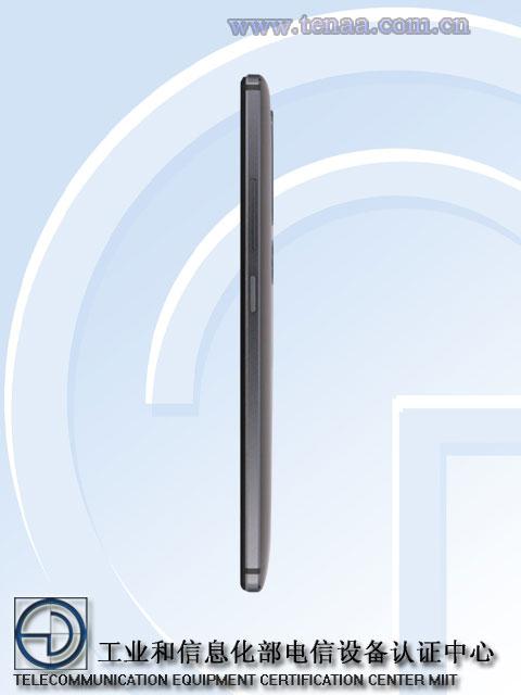 فبلت Lenovo Phab 2 Pro
