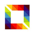 Untitled 24 - بهترین برنامه های تبدیل عکس به نقاشی مشابه Prisma برای اندروید و آی او اس