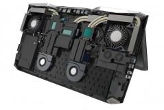 لپ تاپ ایسر پریدیتور 21 ایکس - Acer Predator 21 X