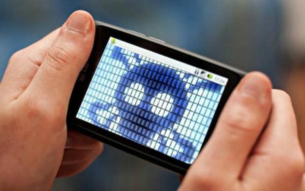 باگ Quadrooter یک میلیارد دیوایس اندرویدی با پردازنده اسنپدراگون را تهدید میکند