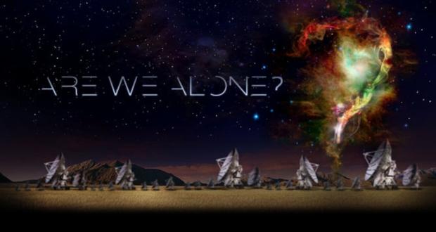 حیات بیگانه در سیارات دیگر: آیا ما تنها موجودات کیهان هستیم؟
