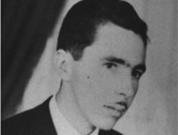 آنتونیوویلاسبواس