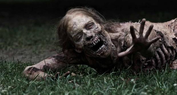 بیماری های عجیب - سندرم خود مرده پنداری