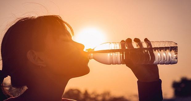 تبدیل ادرار به آب آشامیدنی