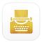 بهترین کیبوردهای رایگان iOS