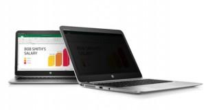 نمایشگر لپ تاپ های جدید اچ پی