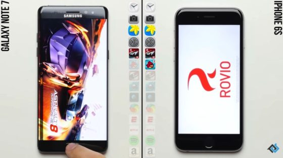 iphone-6s-vs-galaxy-note-7-560x312-1
