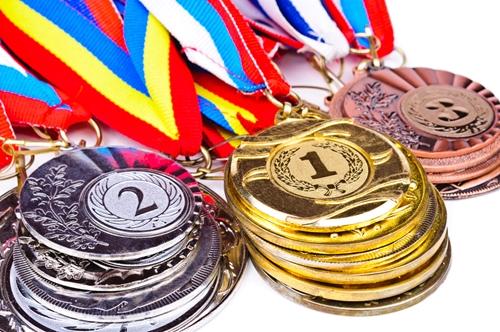 مدالهای المپیک ۲۰۲۰ توکیو از بازیافت قطعات کامپیوتری و الکترونیکی به دست خواهد آمد
