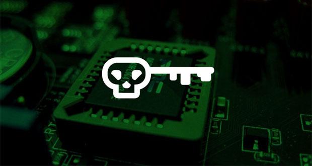هکرها راه نفوذ به بوت امن ویندوز (UEFI) را یافتهاند؛ این حفره هیچوقت پر نمیشود!