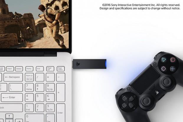 سرویس PlayStation Now به کامپیوتر میآید؛ انجام بازیهای پلی استیشن در رایانه شخصی