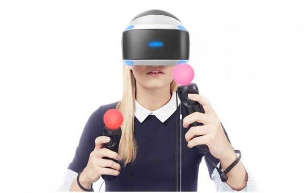 مدیر اچ تی سی: قیمت PlayStation VR برای گمراه کردن کاربران است!