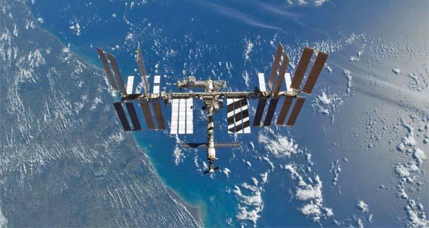 ناسا ایستگاه فضایی بین المللی را به یک شرکت خصوصی تحویل میدهد