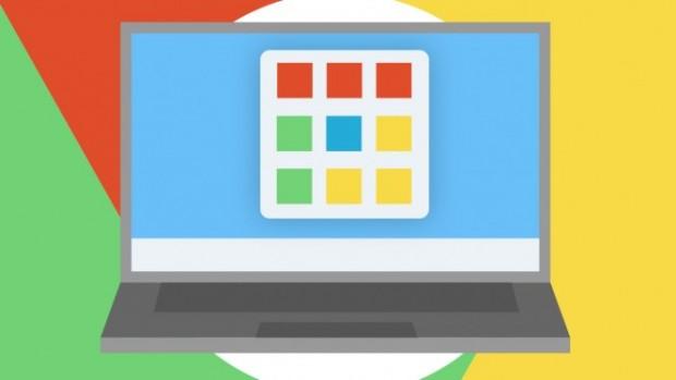 پایان پشتیبانی از برنامه های کروم در ویندوز
