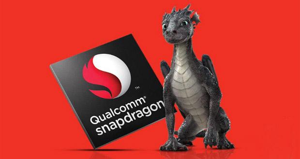 کوالکام دربارهی قدرت بالای پردازنده اسنپدراگون ۸۲۱ در ایفا ۲۰۱۶ میگوید