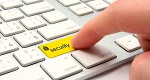 آیا کپی پیست پسورد امنیت شما را به خطر میاندازد؟