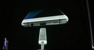مبدل microUSB به USB نوع C