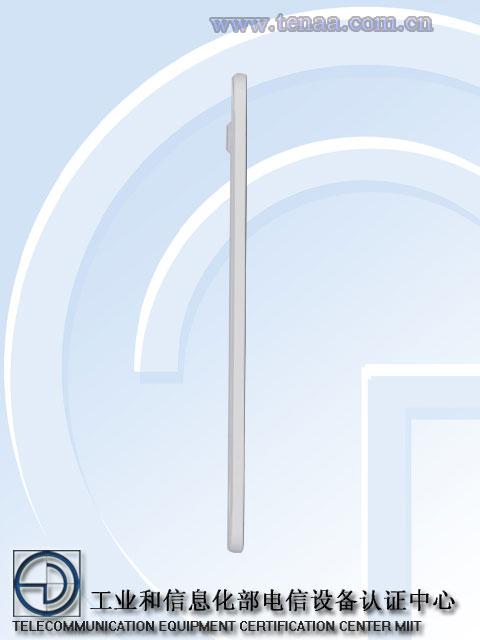 تبلت سامسونگ Galaxy Tab S3