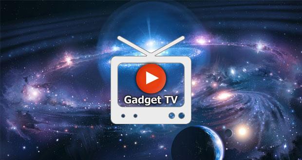 ابعاد کیهان و وسعت کائنات را در این ویدیوی بسیار زیبا ببینید