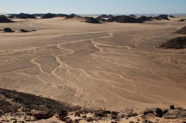 وادی حلفا، سودان