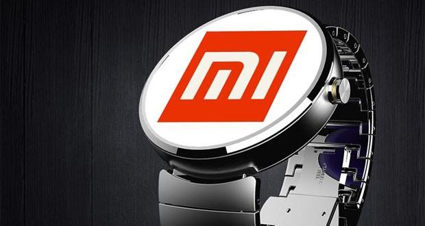 ساعت شیائومی با قیمت بسیار پایینی به فروش میرسد