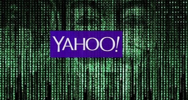فروش هک اکانت های یاهو شامل اطلاعات ۲۰۰ میلیون کاربر در دارک وب