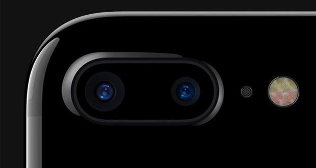 آیا طراحی دوربین دوگانه آیفون 7 پلاس تا سال 2018 دوام خواهد آورد؟!