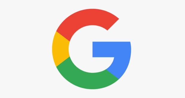 اینترنت عمومی با سرویس گوگل استیشن