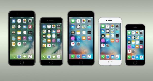 نسل x جدید بیشتر آشنا باiphone شوید کمی اپل گوشی