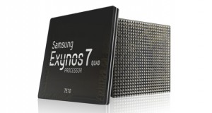 سامسونگ از واحد گرافیکی NVIDIA و AMD در گوشی های خود استفاده میکند