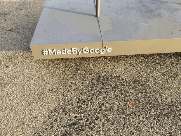 سری گوشی های گوگل پیکسل 13 مهر معرفی خواهند شد (1)